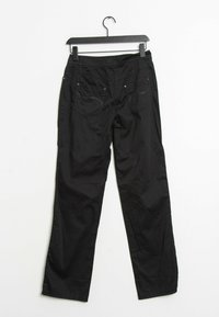 Gerry Weber - Trousers - black - 1