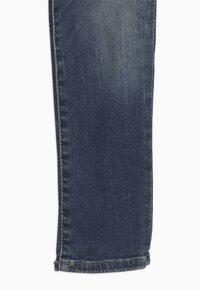 Polo Ralph Lauren - ELDRIDGE BOTTOMS - Jeans Skinny Fit - aiden wash - 2