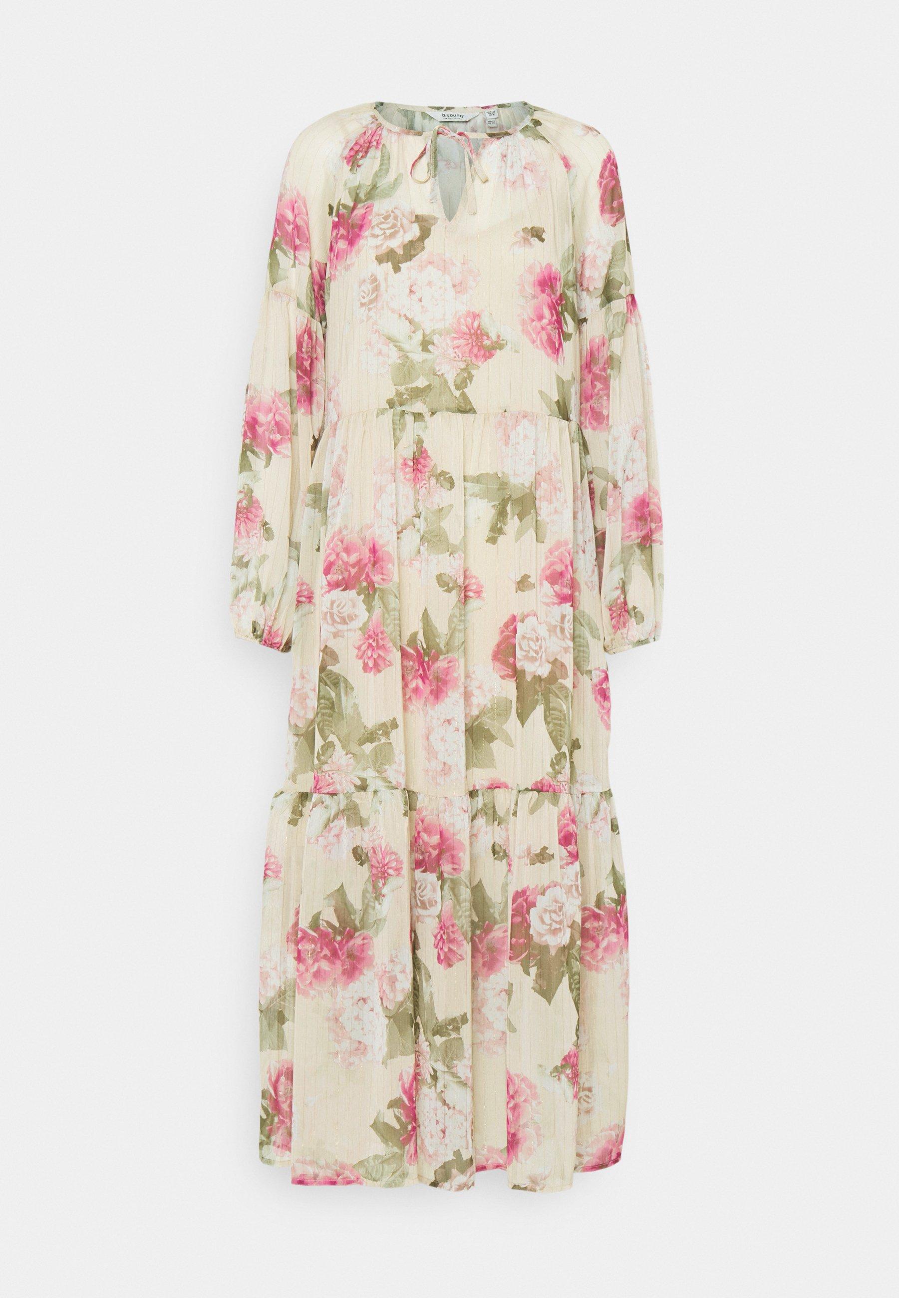 Women BYGIGI DRESS  - Day dress
