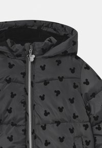 OVS - PIUMINO MINNIE - Winter jacket - pirate black - 2
