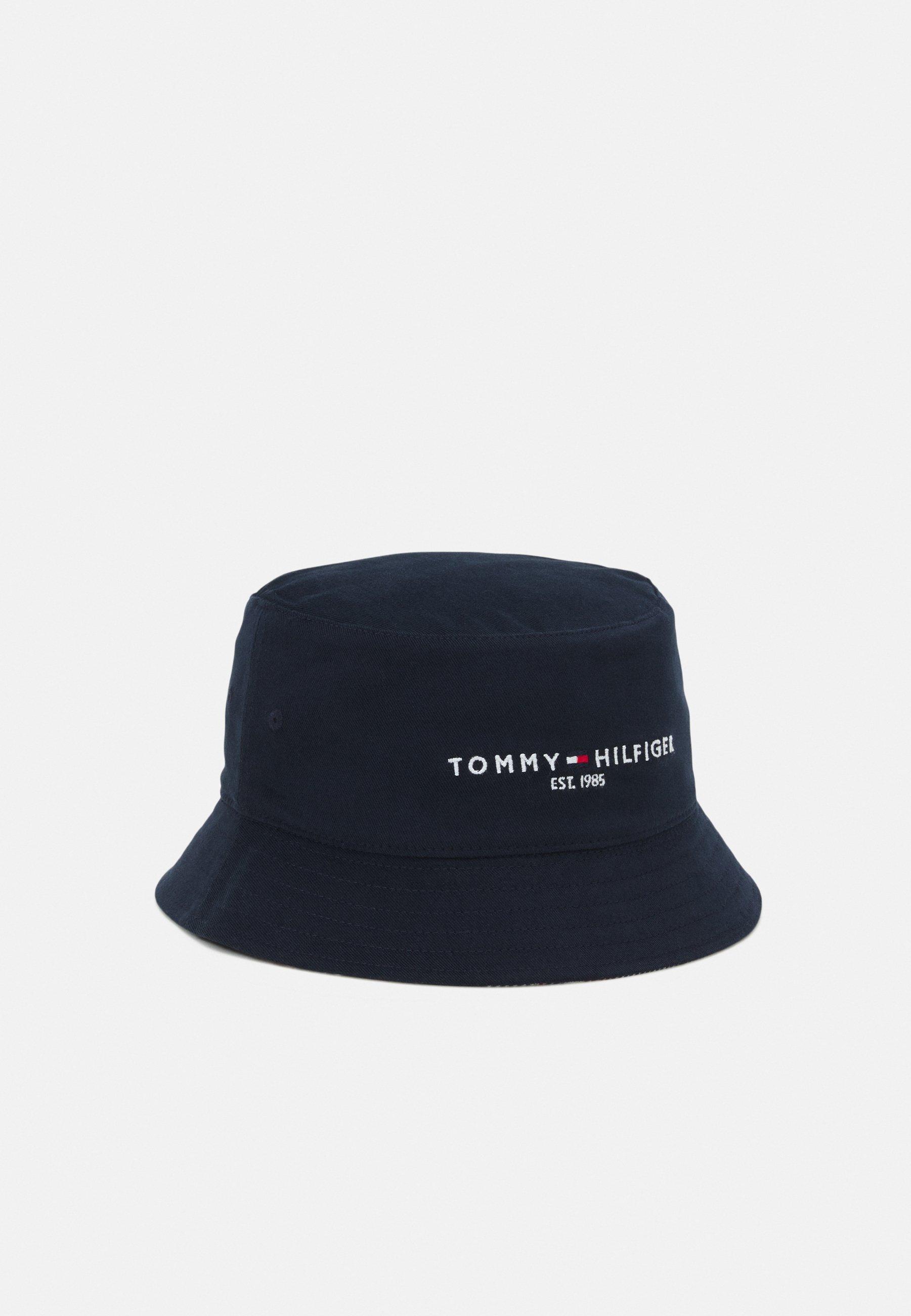 Men ESTABLISHED BUCKET HAT UNISEX - Hat