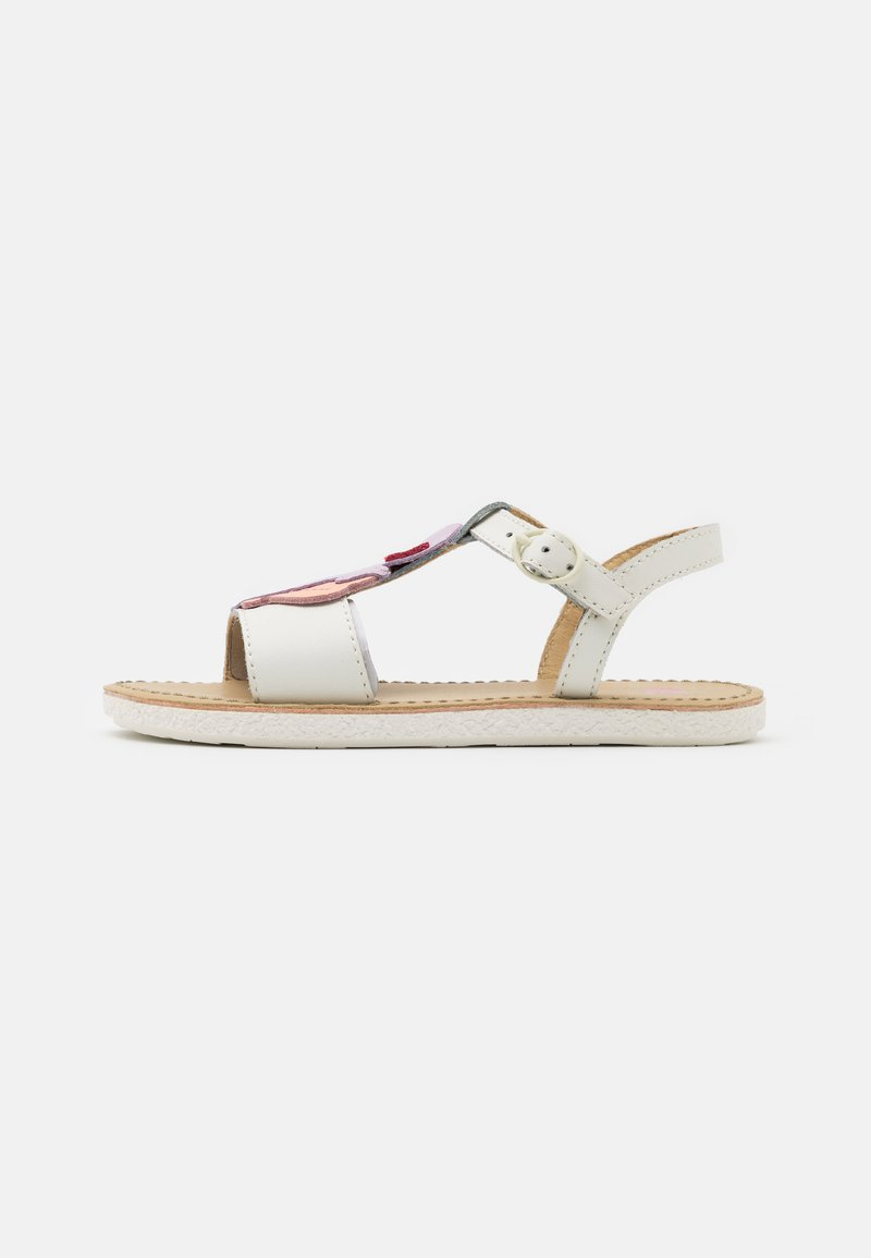 Camper - KIDS - Sandals - multicolor