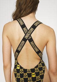 Moschino Underwear - Body - black - 5