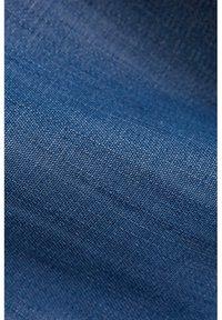Esprit - Denim shorts - blue medium wash - 9