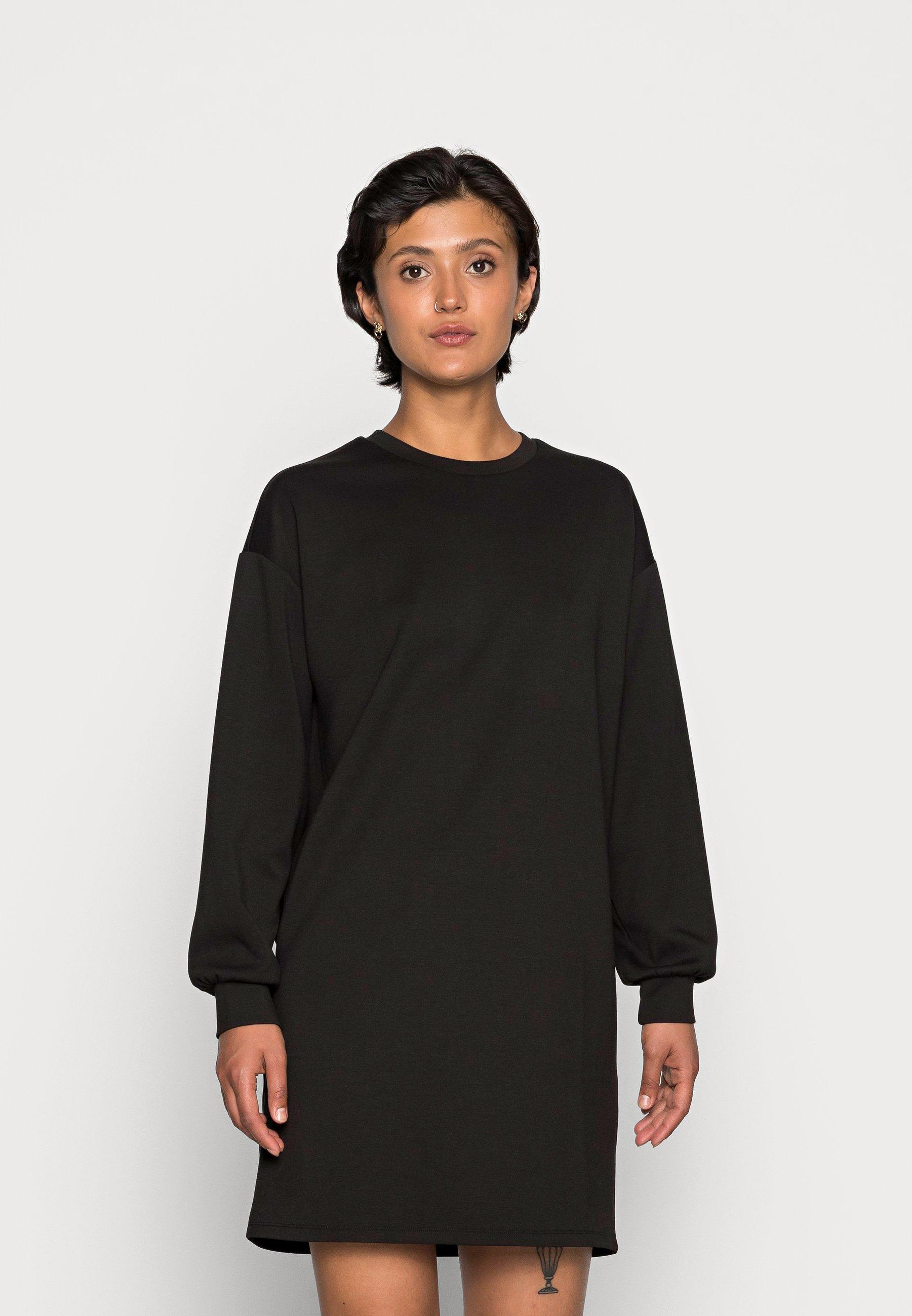 Damen ONLSCARLETT DRESS - Jerseykleid