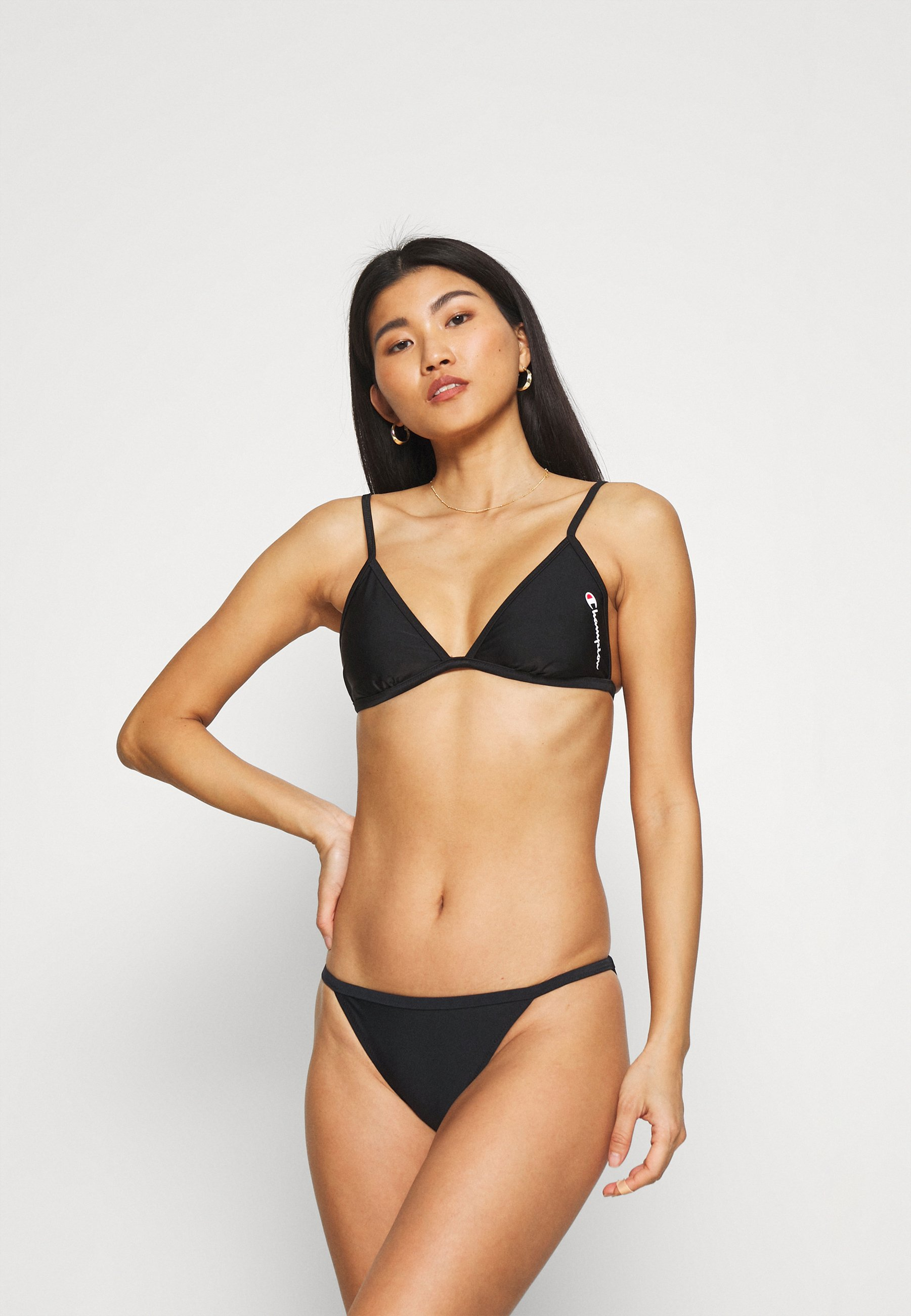 Women TRIANGLE - Bikini