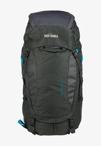 Tatonka - Hiking rucksack - titan grey - 1