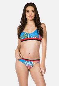 Trina Turk - Bikini top - pacific blue - 1