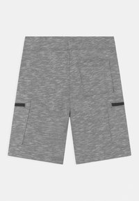 Abercrombie & Fitch - UTILITY - Shorts - grey - 1