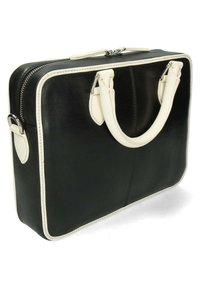 Melvin & Hamilton - Handbag - black - 4