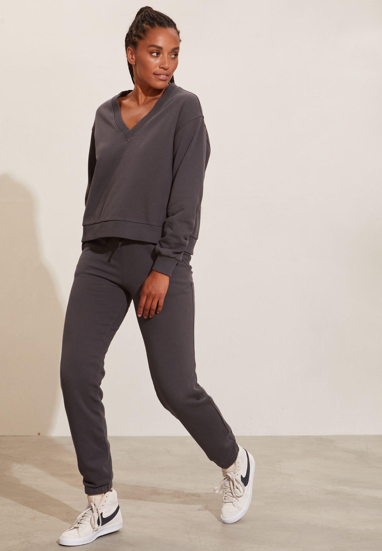 Mujer CARLY - Pantalones deportivos