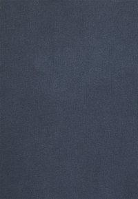 Esprit - Sweatshirt - navy - 2
