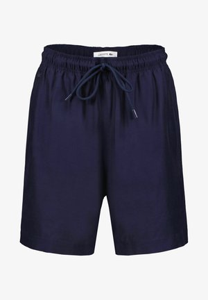 Shorts - marine