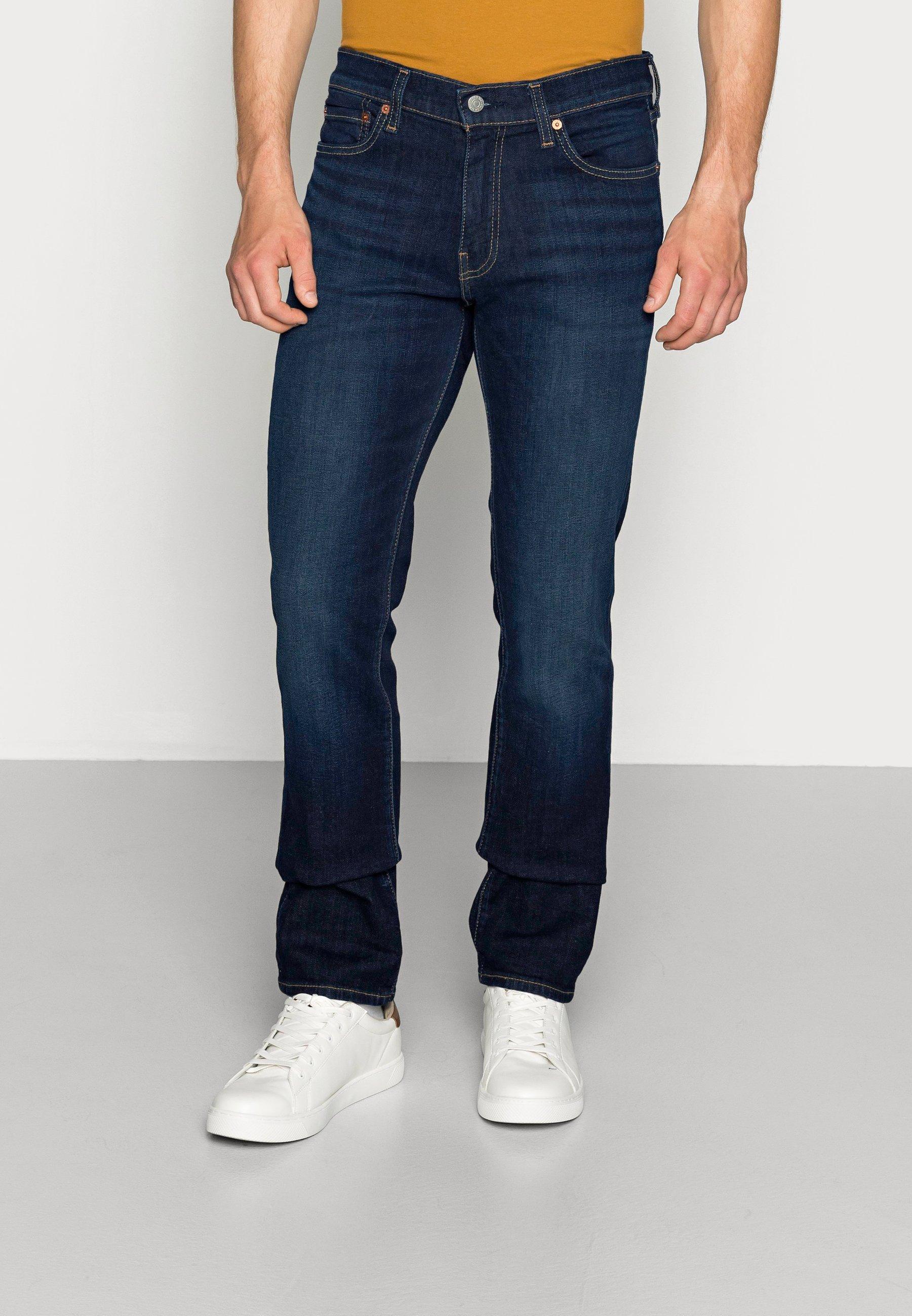 Uomo 511™ SLIM FIT - Jeans slim fit