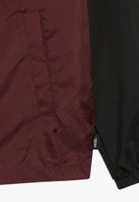 Vans - TORREY BOYS - Waterproof jacket - crest - 2