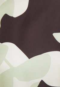Opus - SARIFANA PRINT - Bluser - black - 2