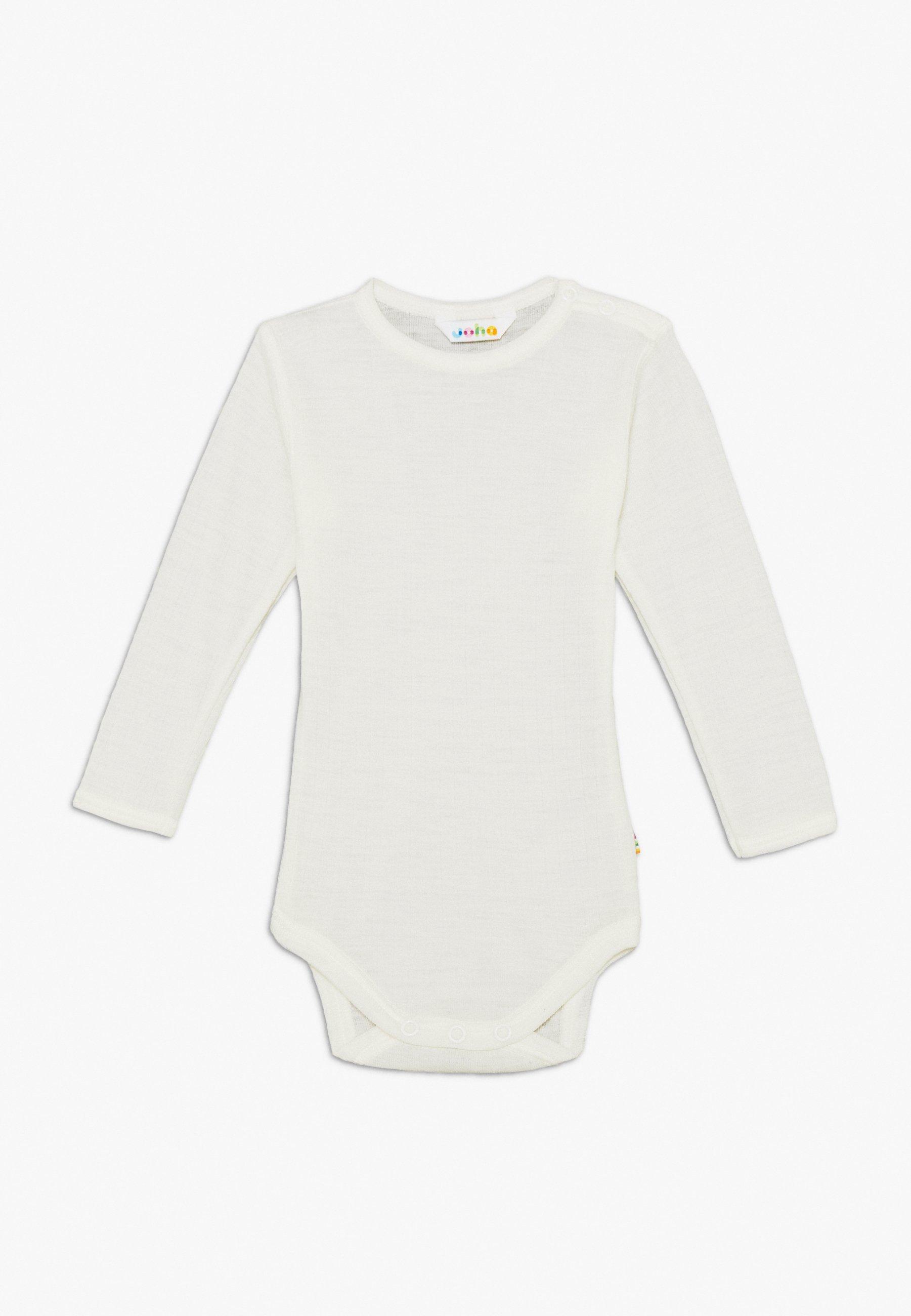 Kids LONG SLEEVES - Long sleeved top