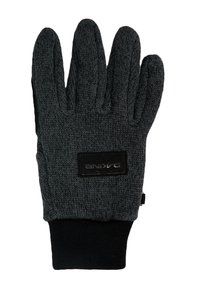 Dakine - PATRIOT GLOVE - Gloves - gunmetal - 2