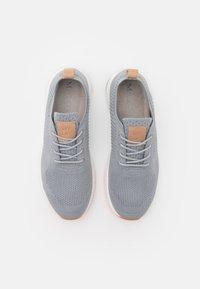 Marc O'Polo - JASPER 4D - Sneakers basse - grey - 3