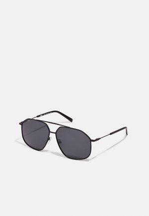 Sunglasses - charcoal black