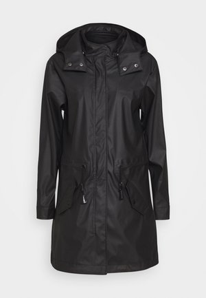 SC-ALEXA 1 - Impermeable - black