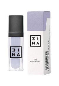 3ina - THE CONCEALER - Concealer - 109 lilac - 1
