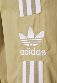 adidas Originals - LOCK UNISEX - Tunn jacka - beige tone - 2