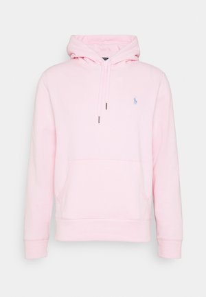 MAGIC - Hoodie - bath pink