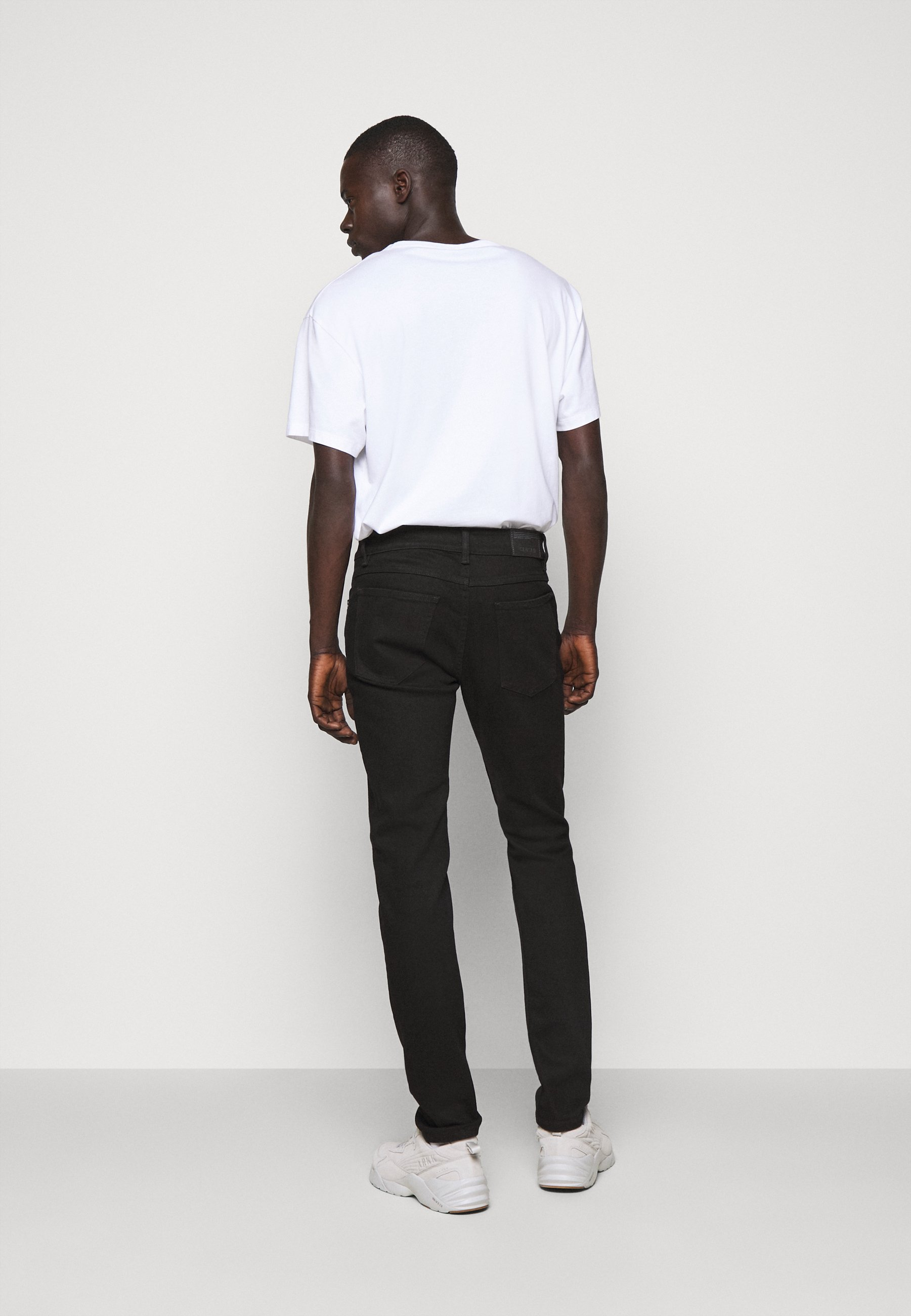 Men UNITY - Slim fit jeans