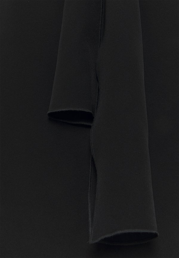 See by Chloé Bluzka - black/czarny RXYQ