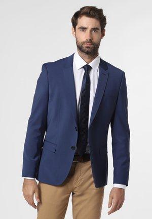 ARTI204X - Suit jacket - blau