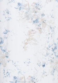Abercrombie & Fitch - Skjorta - white - 2