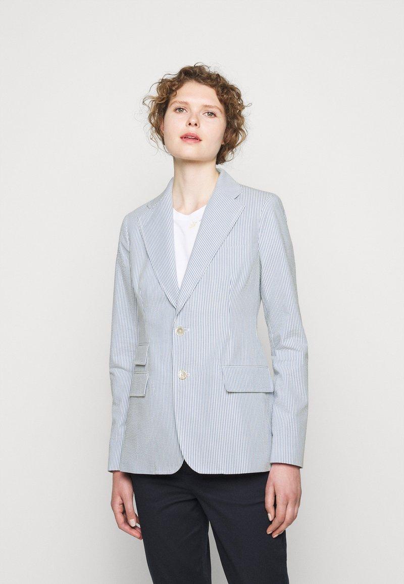 Polo Ralph Lauren - Blazer - blue/white