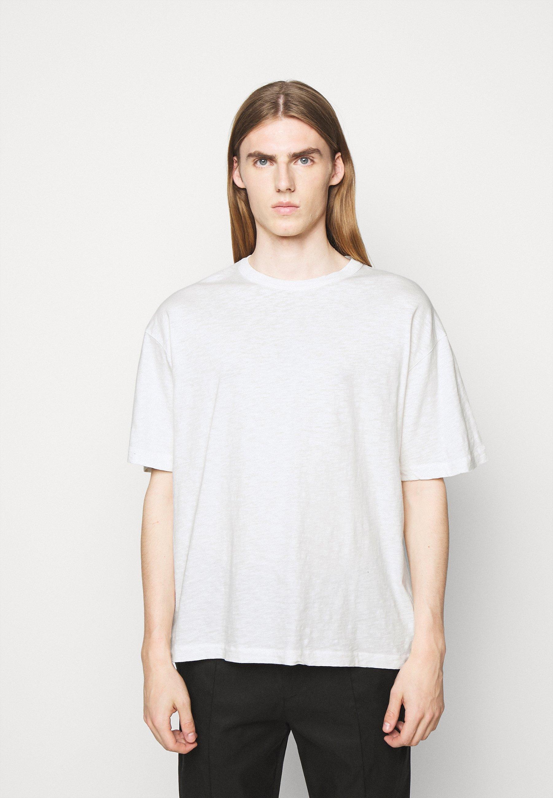 Homme TRIPLE - T-shirt basique