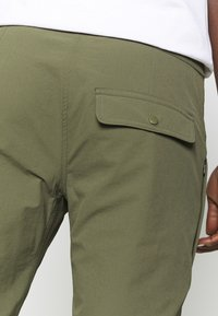 Burton - CHASEVIEW  - Pantalons outdoor - keef - 3