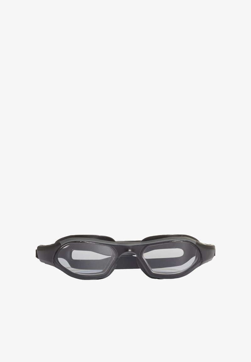 adidas Performance - PERSISTAR 180 UNMIRRORED SWIM GOGGLE JUNIOR - Goggles - grey