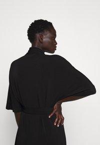 By Malene Birger - IVESIA - Jersey dress - black - 6