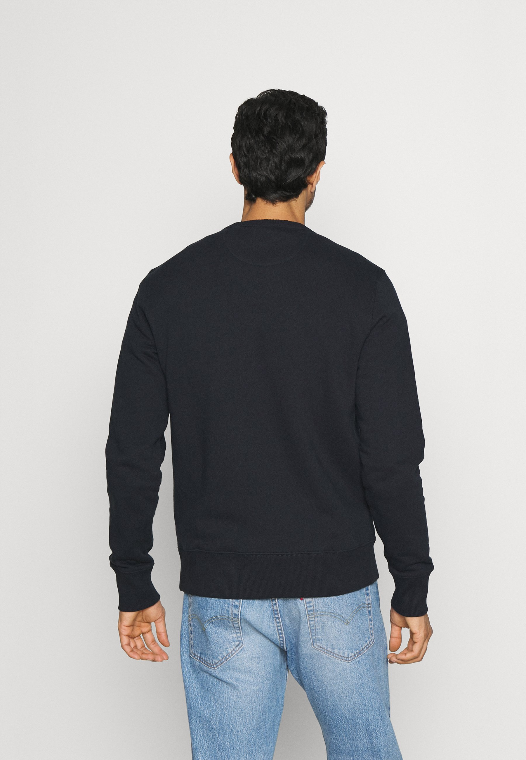 Men GLEASON CREW - Sweatshirt