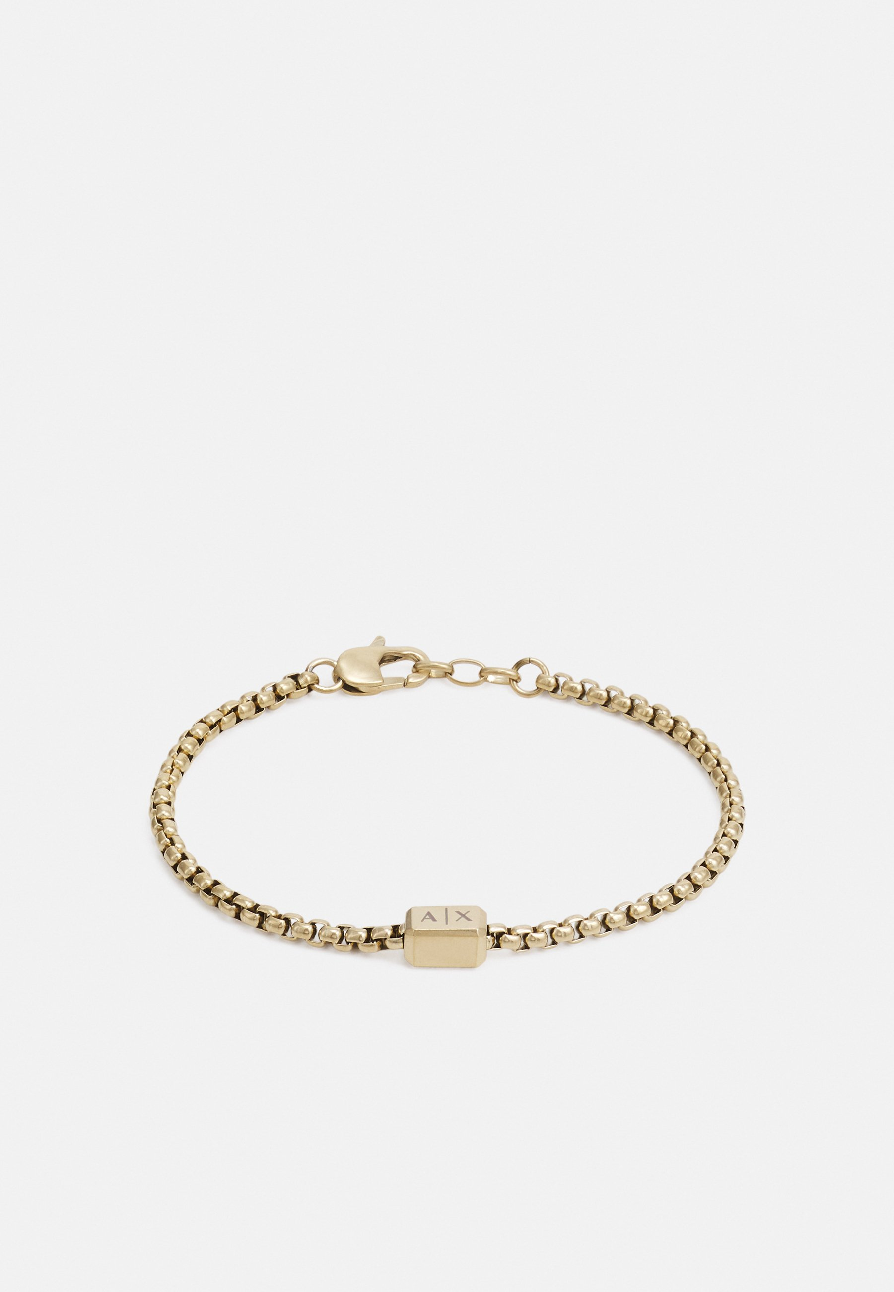 Homme CLASSIC - Bracelet