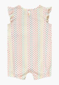 GAP - Overal - ivory frost - 1