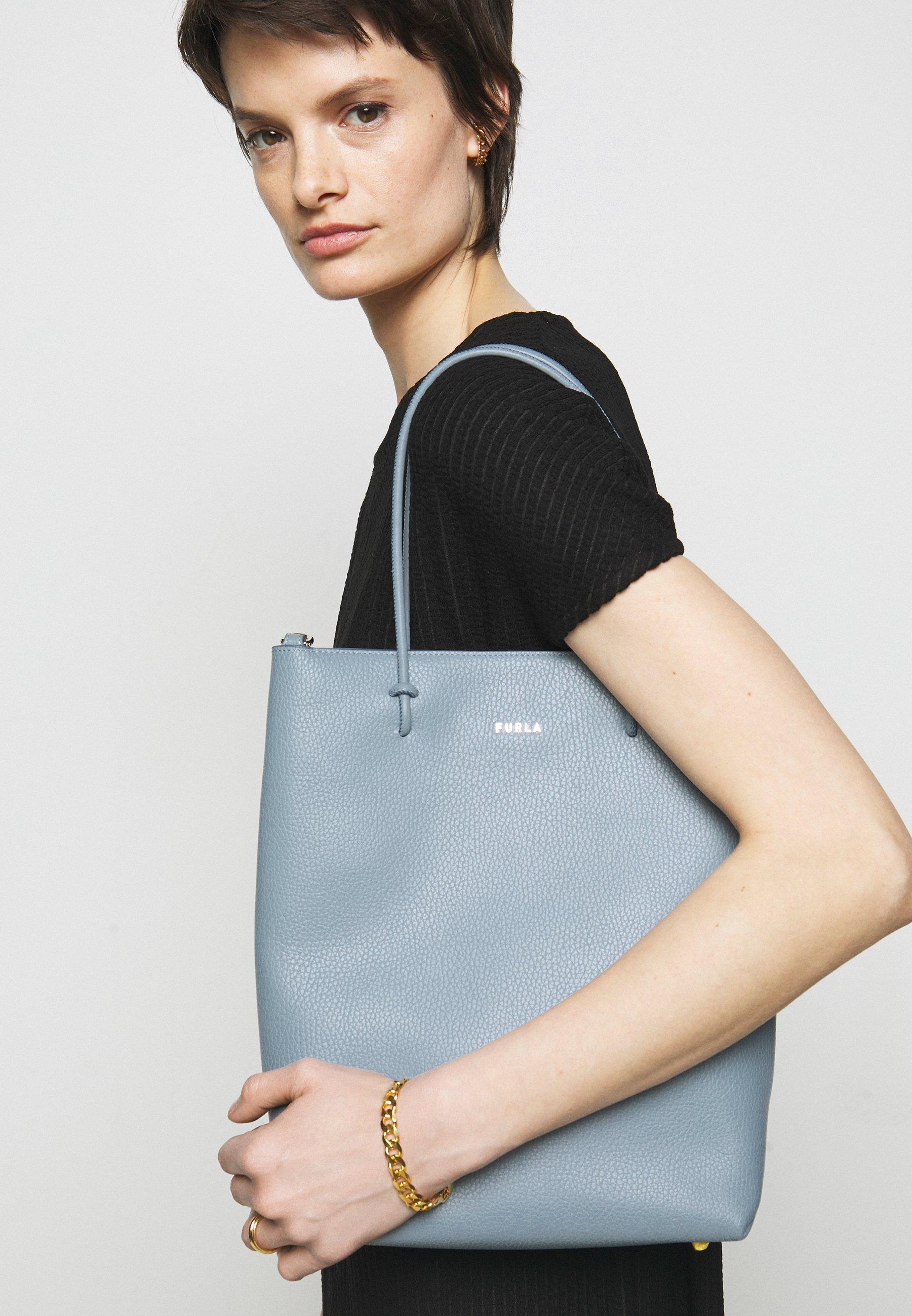 Women ESSENTIAL - Handbag