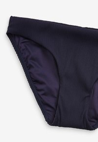 Next - Bikini bottoms - blue - 2