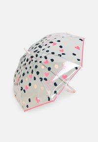 Billieblush - Umbrella - pinkpale - 1
