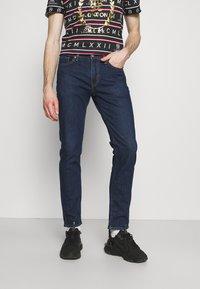 Levi's® - 511™ SLIM - Slim fit jeans - laurelhurst just worn - 0