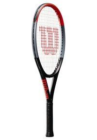 Wilson - Tennis racket - red/black - 1