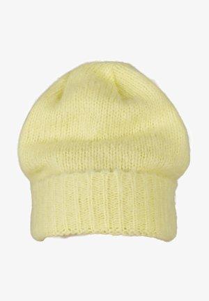 YUPOONG - Pipo - yellow