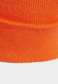 adidas Performance - LOGO BEANIE - Muts - orange - 5