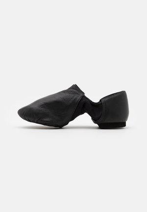 HANAMI JAZZ - Sports shoes - black