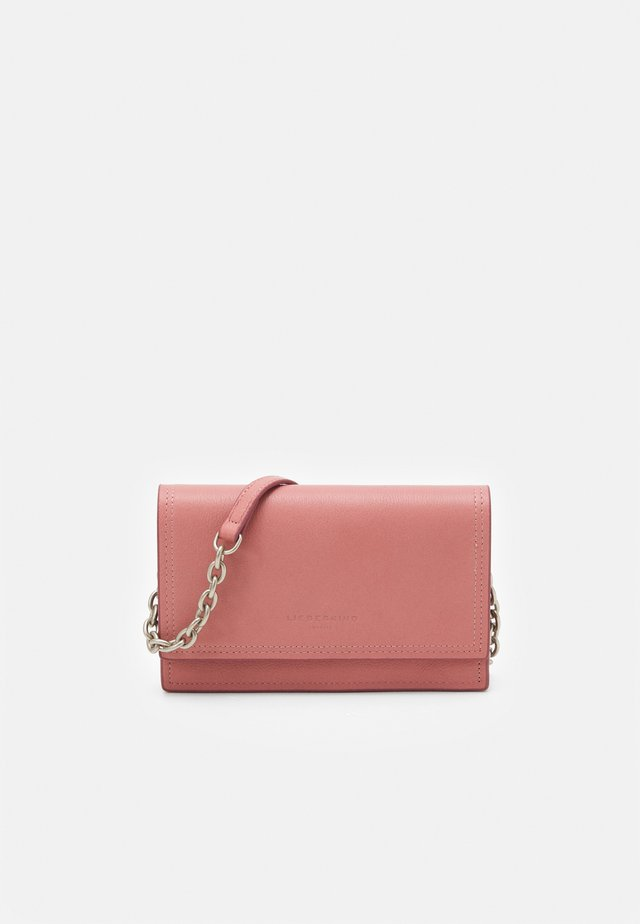 CROSS - Borsa a tracolla - blush