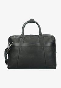 Cowboysbag - Sac ordinateur - black - 0